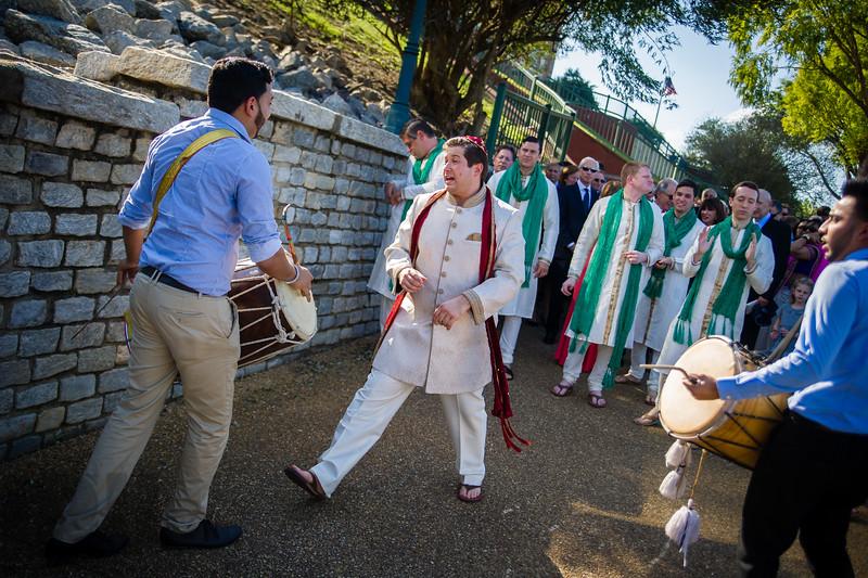 bap_hertzberg-wedding_20141011155538_D3S8584.jpg