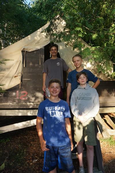 Tent 12 A.jpg