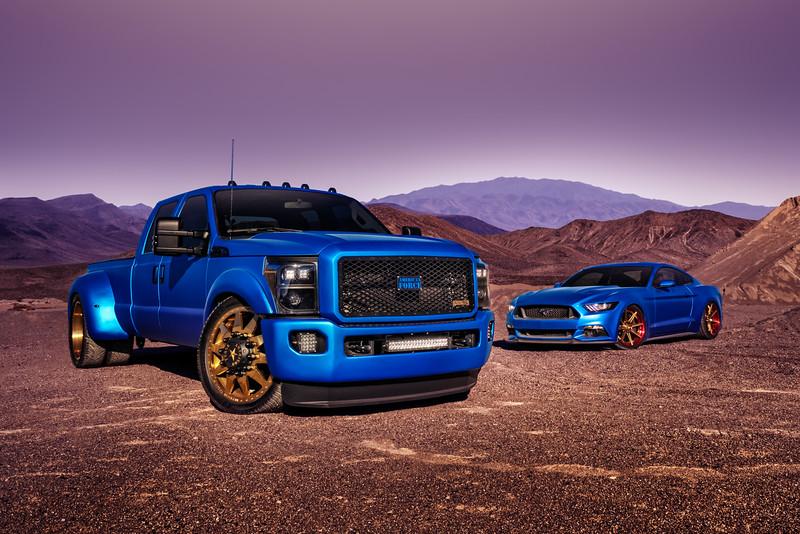 AFW-Eragon-Mustang+Dually (8 of 9).jpg