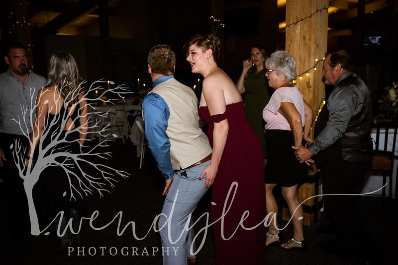 wlc Morbeck wedding 3282019-2.jpg