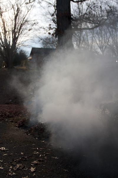 smoke_12614889993_o.jpg