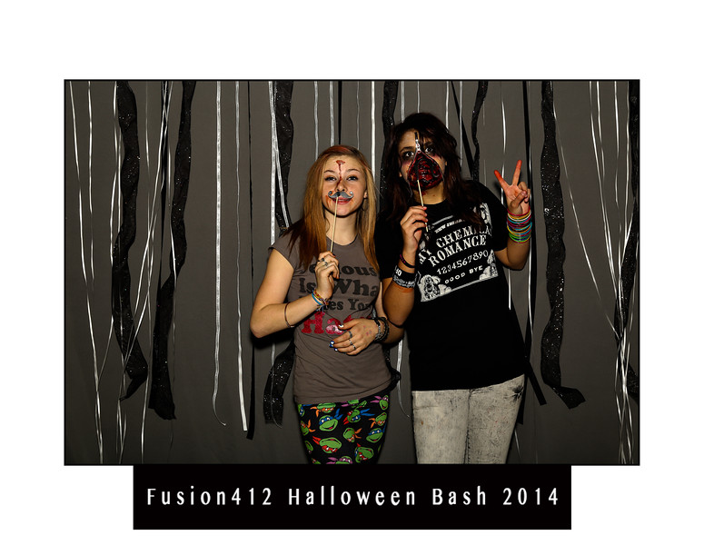 Fusion412 Halloween Bash 2014-43.jpg