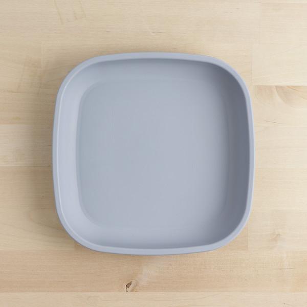 Flat Plate - Large