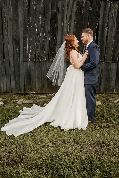 Nikki Wheat Wedding-8866.jpg