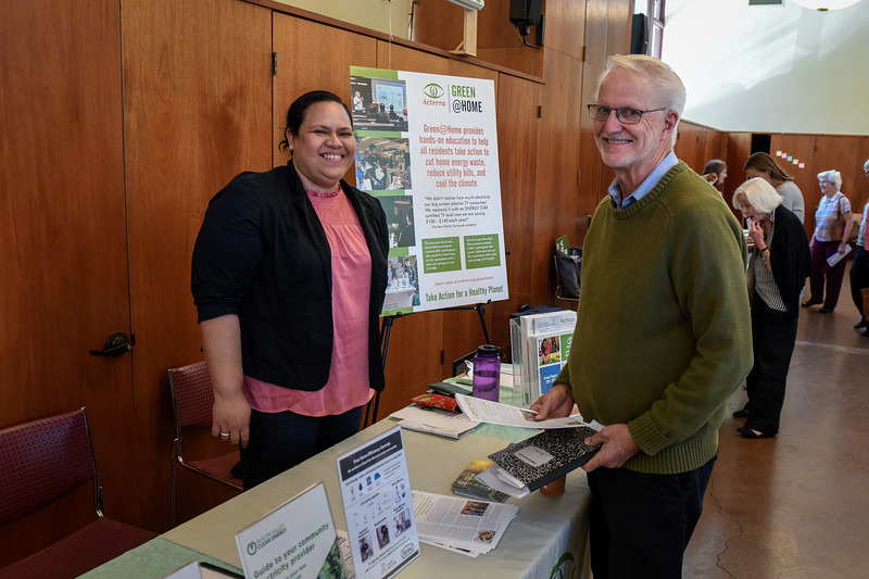 Earth Day Celebration 2019-6.jpg
