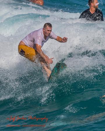 Lake Worth Surf Dec 2016