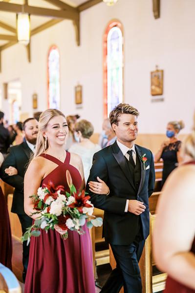KatharineandLance_Wedding-489.jpg