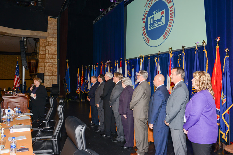 2019 National Board, Friday Afternoon Session 175037.jpg