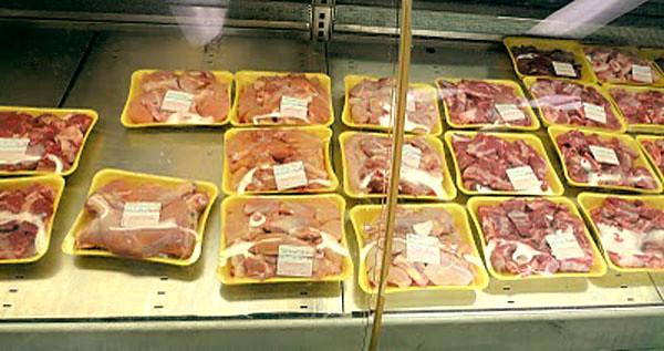 Apna Bazaar meat Jacksonville.jpg