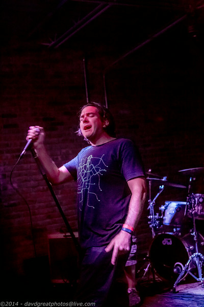 20140802 Mellow Jelly at the Throne Room-19.jpg