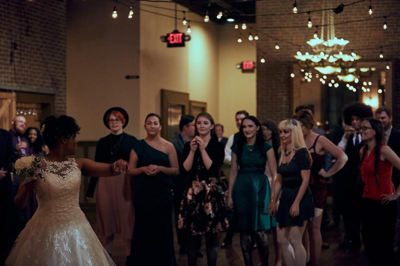 B+D Wedding 227.jpg