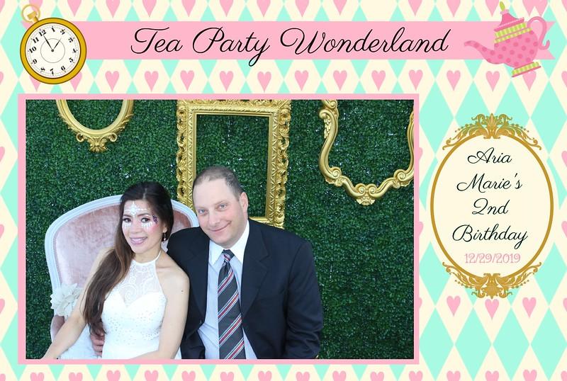 Wonderland Tea Party (59).jpg