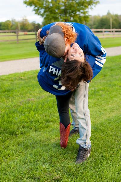 Karen and Andrew - Engagement-125.jpg