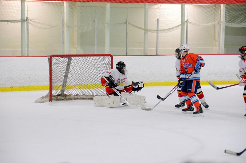 130113 Flames Hockey-266.JPG