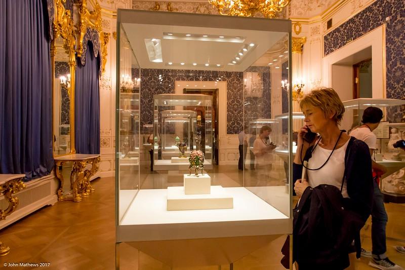 20160713 Janet in Faberge Museum - St Petersburg 299 a NET.jpg