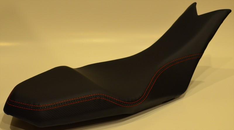 Seat Concepts TR650.jpg