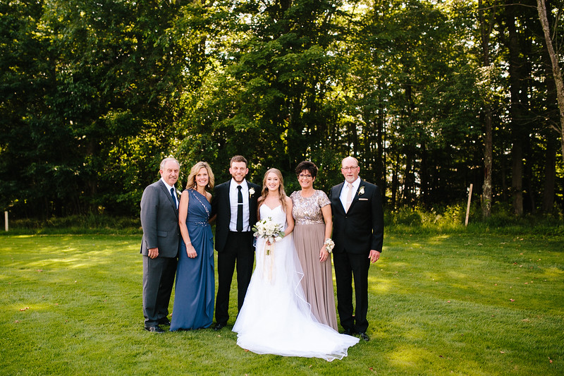 skylar_and_corey_tyoga_country_club_wedding_image-369.jpg