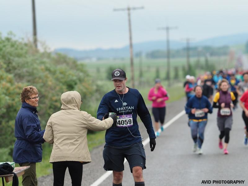 Millarville Marathon 2018 (155).jpg