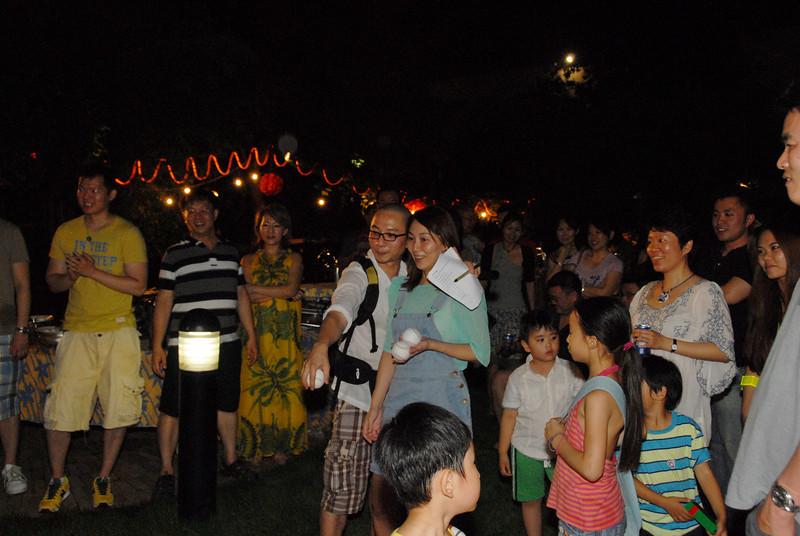 [20120630] MIBs Summer BBQ Party @ Royal Garden BJ (161).JPG
