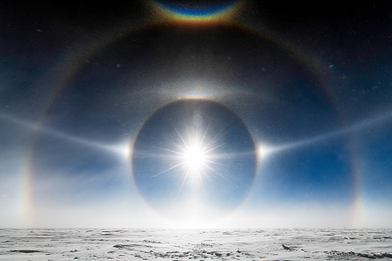 South Pole -1-4-18e076423.jpg