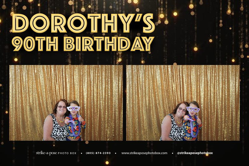 Dorothy_90th_Bday_Prints_ (46).jpg