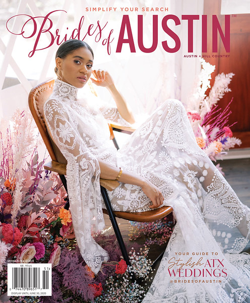 BridesofAustin_SS20_Cover_StephaniaCamposPhotography.jpg