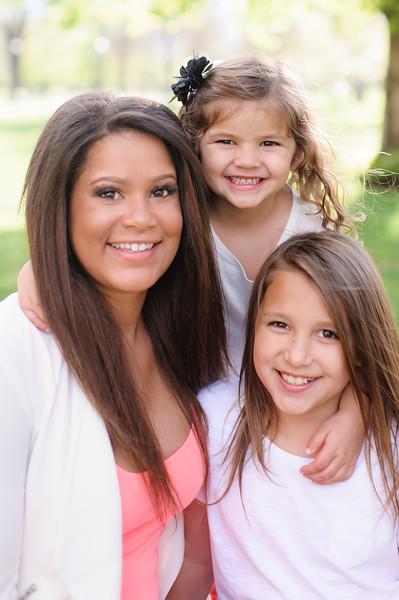 Wallum Family ~ 5.2015-0026.jpg