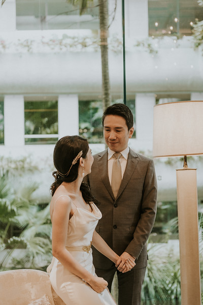 WeKing_Kiara_Wedding_in_Singapore_Shangri_La_day2 (61).jpg