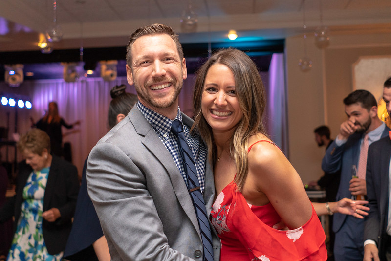 20190913_Endless_Summer_Dance_STM_0049.jpg