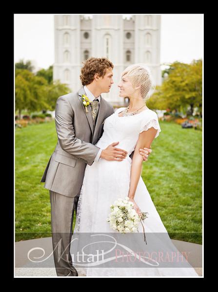 Christensen Wedding 130.jpg