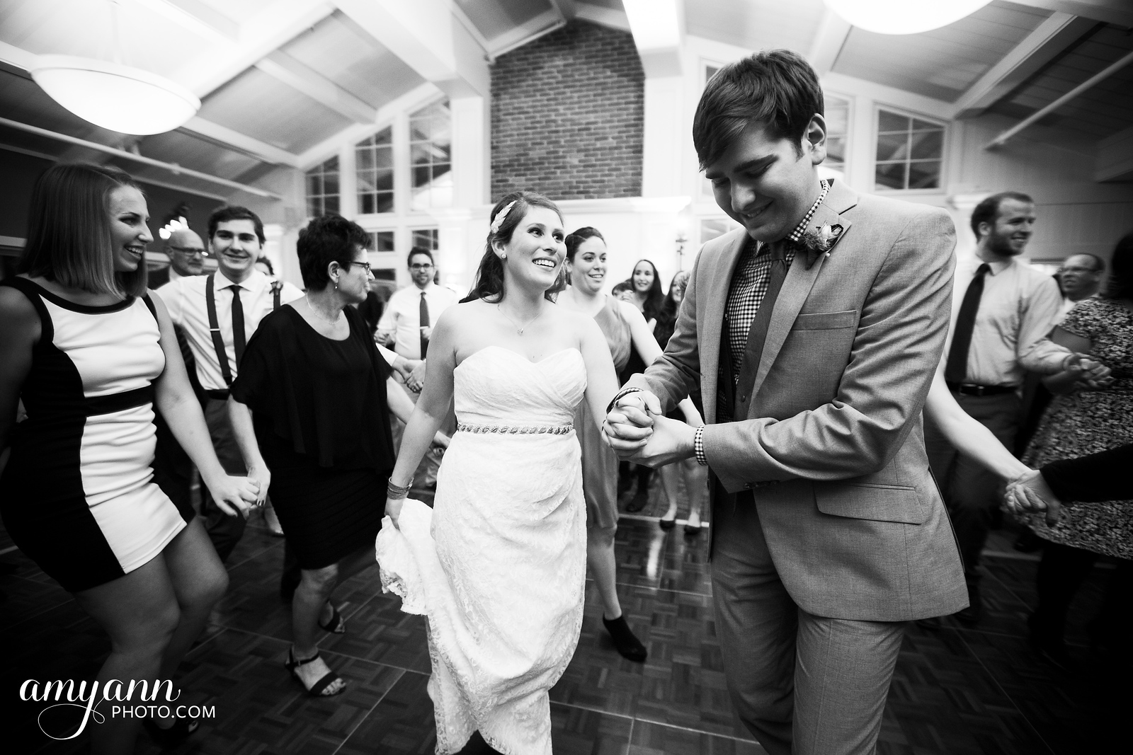 beccajacob_weddingblog80