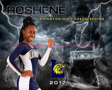 Roshene