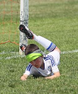 Soccer Fun Pics