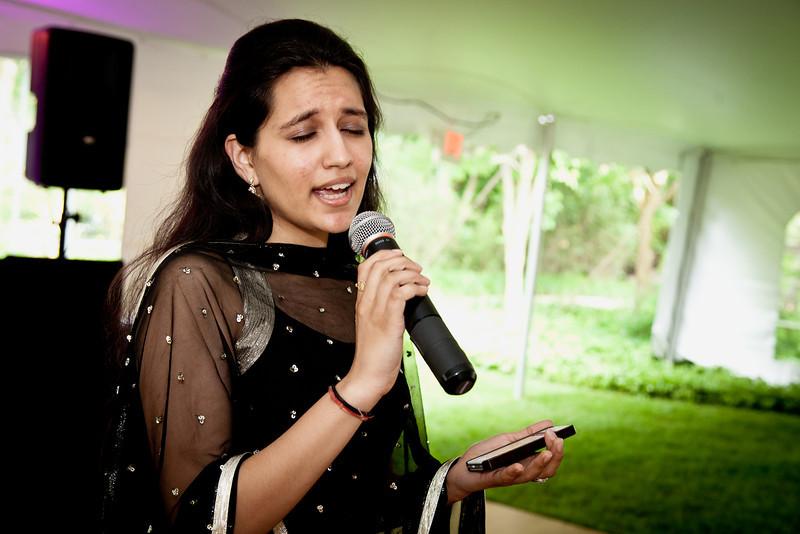 KavitaJanakWedding-AkshaySawhney-190.jpg