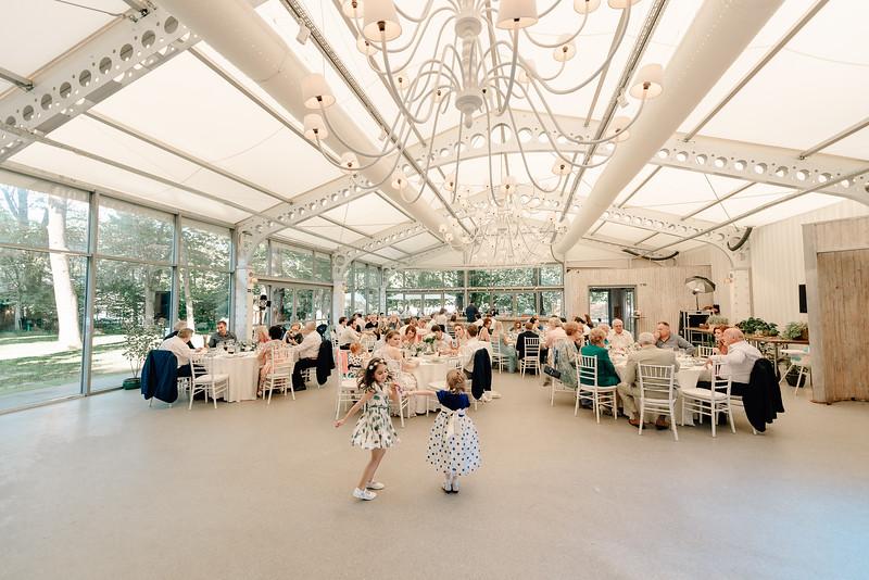 Nunta Clubul Diplomatic-165.jpg