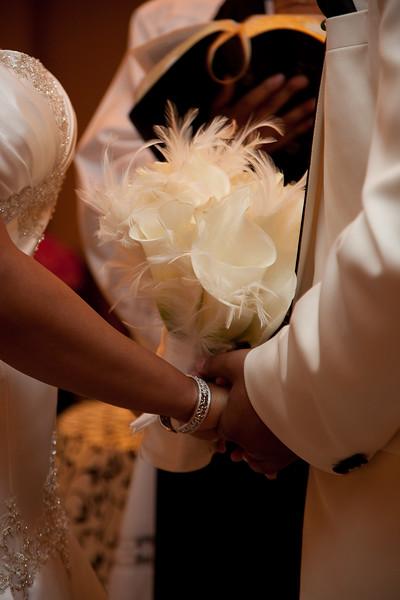 morgan_wedding-21.jpg
