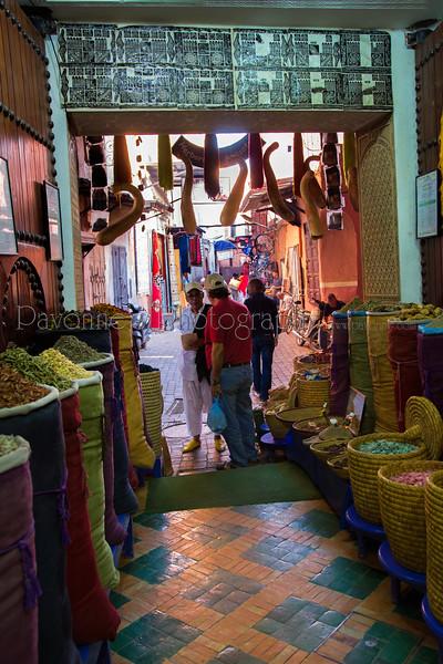 Morocco 1b 0628.jpg
