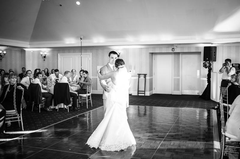 carli and jack wedding-659.jpg