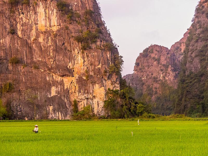 Vietnam Ninh Binh_P1090041.jpg
