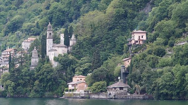 Italy - Brienno