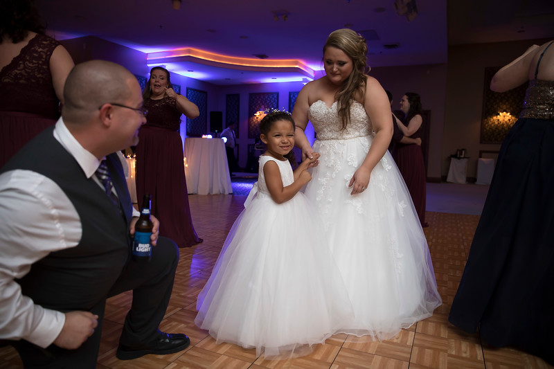 Amanda & Tyler Wedding 0955.jpg