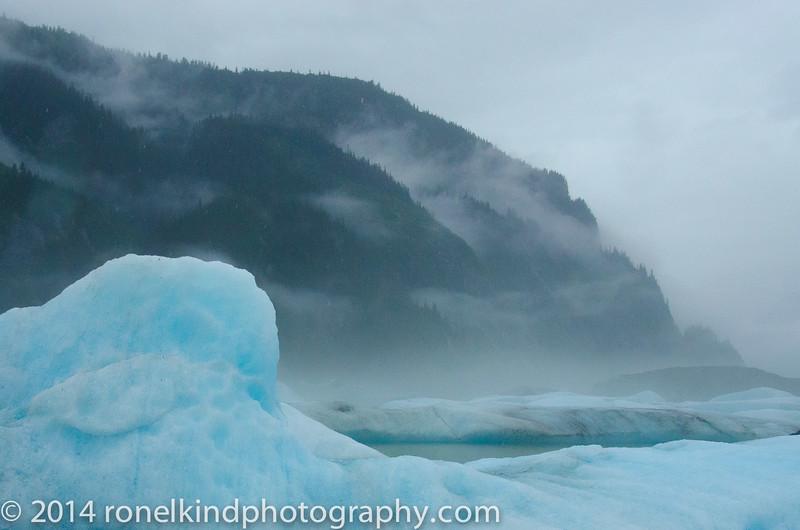 Glaciers-0123.jpg
