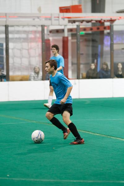 CCC Soccer 2019-02-21-0505.jpg