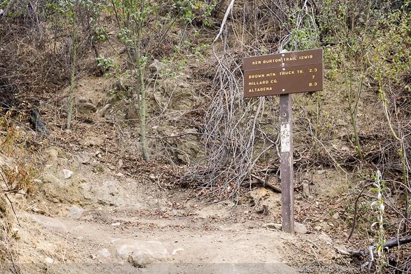 20180106215-Gabrielino Trailwork.JPG