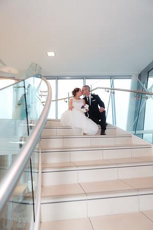 Phil & Gloria Croxon Wedding-263.jpg