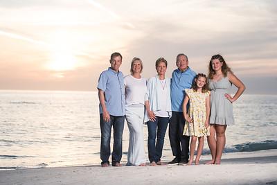 Lucy Davisson Family Photos / March 15, 2021