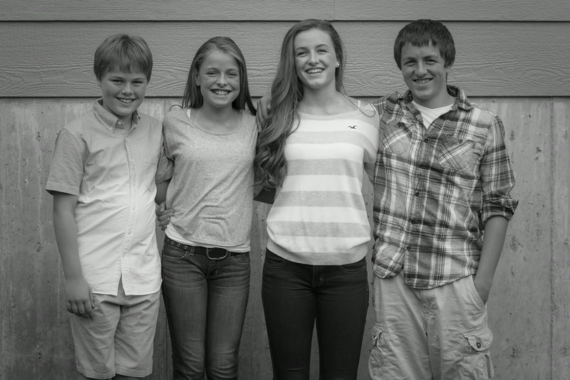 weida kids (1 of 1)-13.jpg