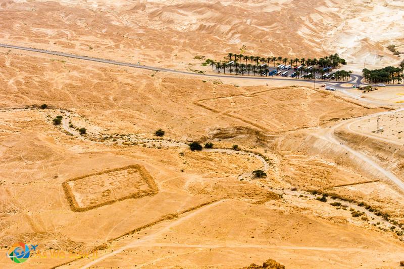 Masada-8961.jpg