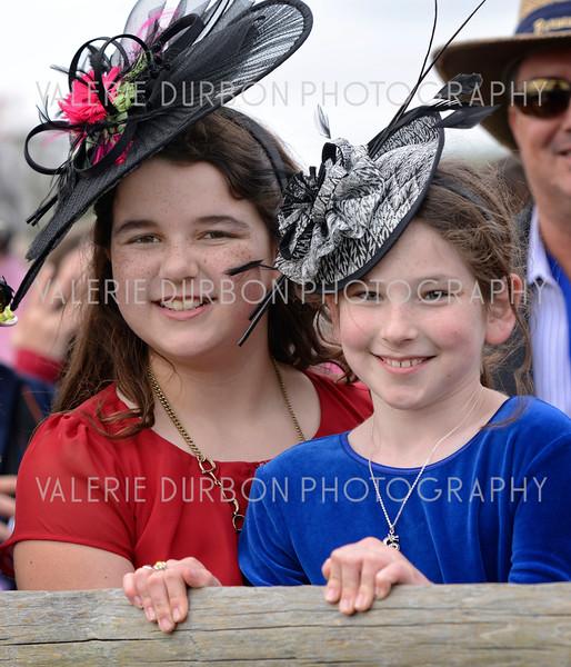 Valerie Durbon Photography GC 37.jpg