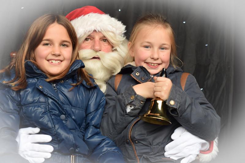 Kerstmarkt Ginderbuiten-88.jpg